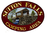 Sutton Falls Campgrounds