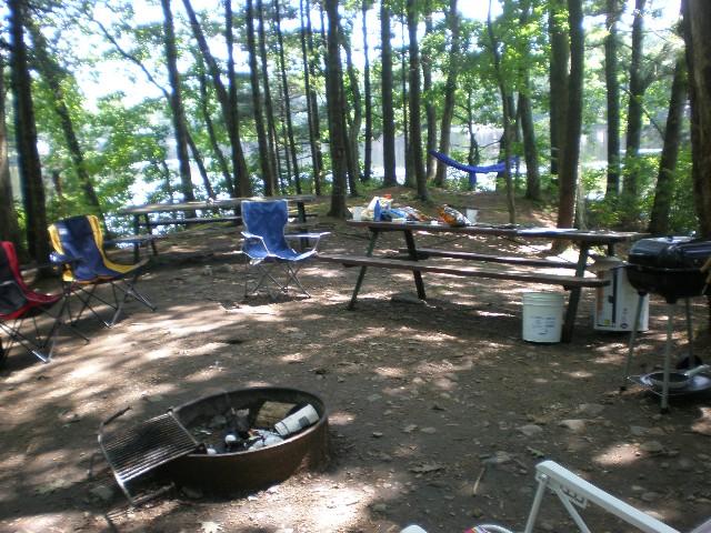 Campsite-P1